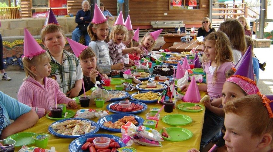 Kids_B_Day_Party_1